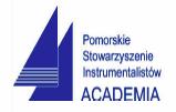 PSI Academia