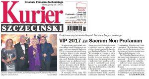 VIP_kurier-crop